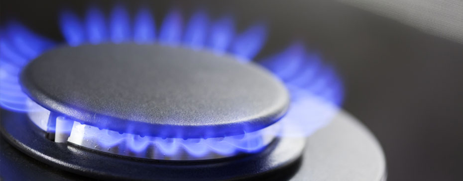 Gas Appliance Installation Services in London, UK