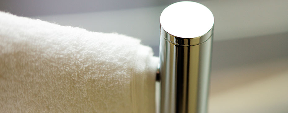 Heated Towel Rail  Services in London, UK