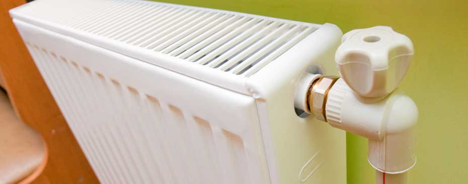 Radiator Maintenance Services in London, UK