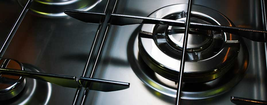 Range Cooker Installation Services in London, UK