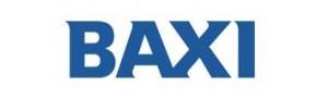 baxi-logo-300x90