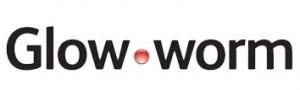 glow-worm_logo_rgbnew-300x90