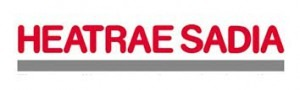 heatrae_sadia_logo_-_resized-300x90