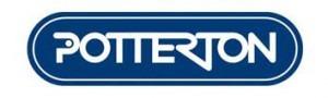 potterton-300x90
