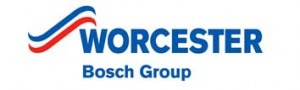 worcester-bosch-300x90