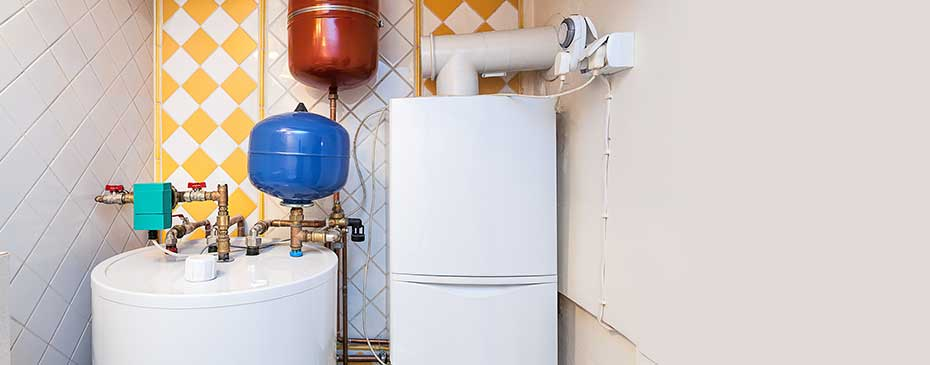 Boiler Repair Fault Finding Services in London, UK