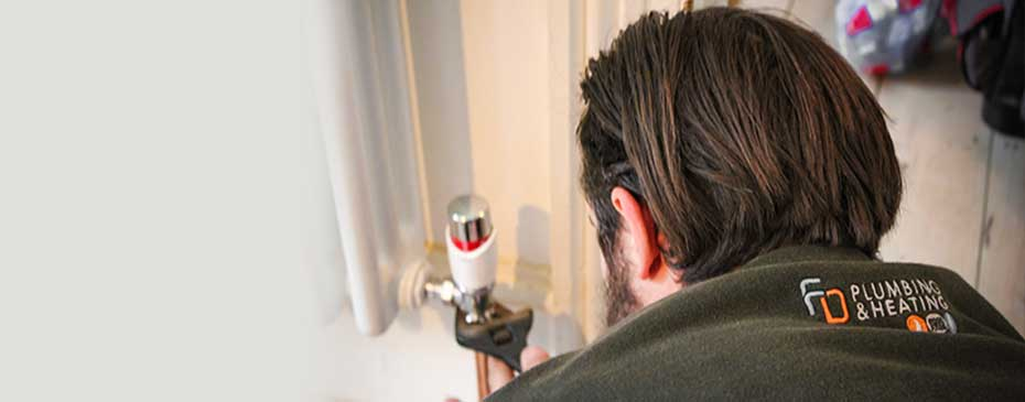 Central Heating Repair Upgrade Services in London, UK
