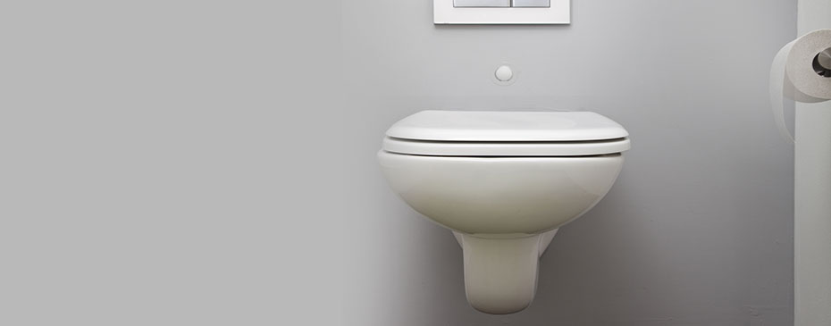 Concealed Plumbing Design & Installation Services in Hackney, UK