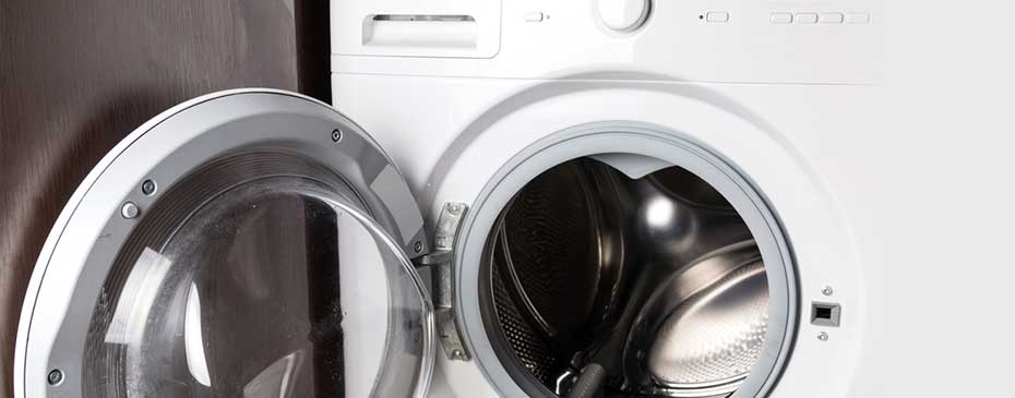 Tumble Dryer Services in London, UK